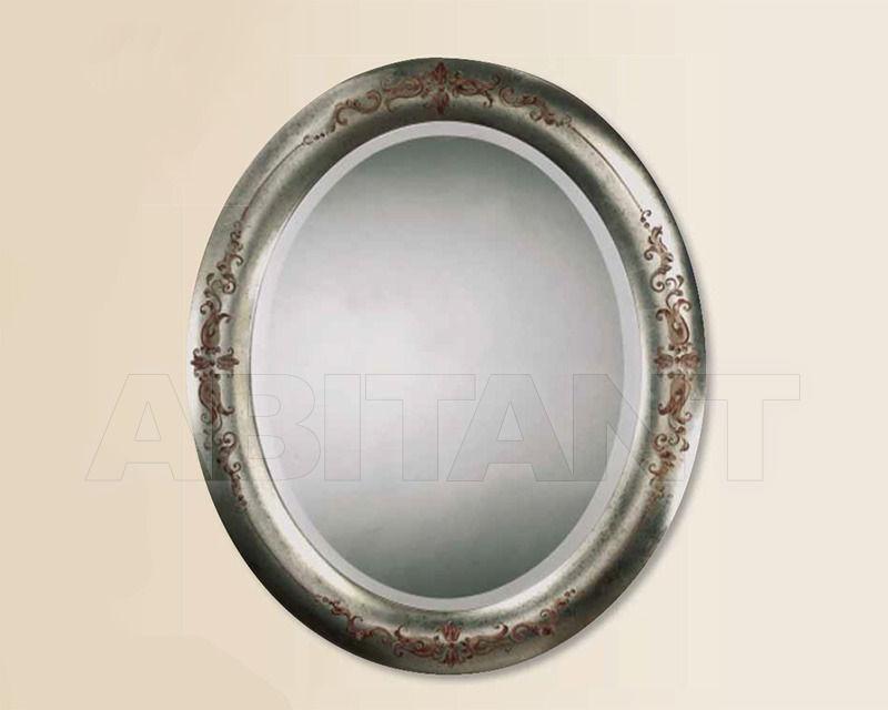 Купить Зеркало настенное L`artes Florence 1525