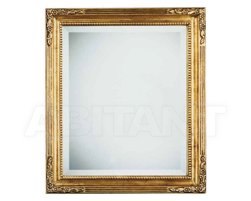 Купить Зеркало настенное L`artes Florence 1343 P