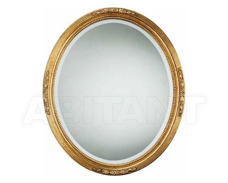 Купить Зеркало настенное L`artes Florence 1341