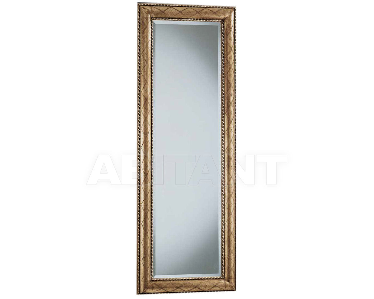 Купить Зеркало настенное L`artes Florence 1407