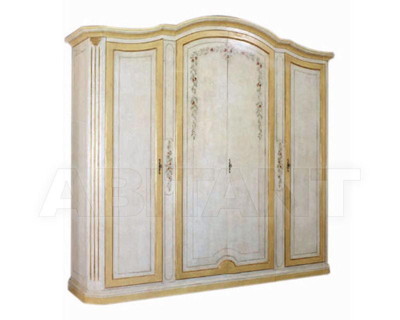 Купить Шкаф L`artes Florence 400