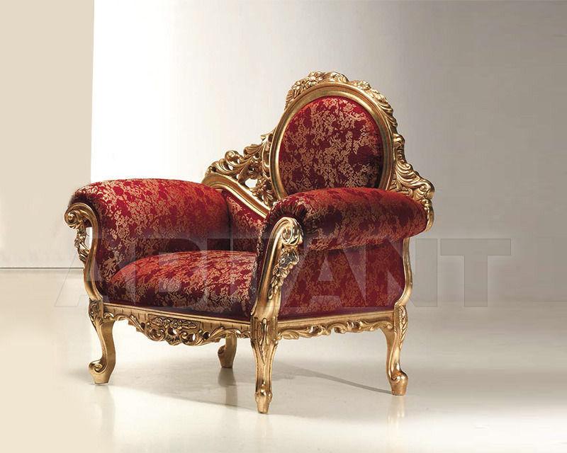 Купить Кресло L`artes Novità E Realizzazioni 956