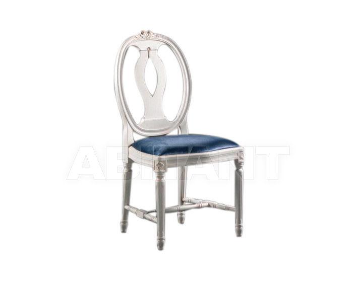 Купить Стул Veneta Sedie Seating 8116S