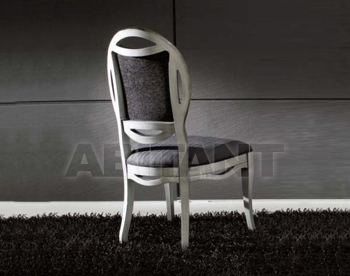 Купить Стул Veneta Sedie Seating 8398S