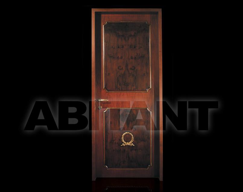 Купить Дверь деревянная Fratelli Radice 2012 P1 singola porta