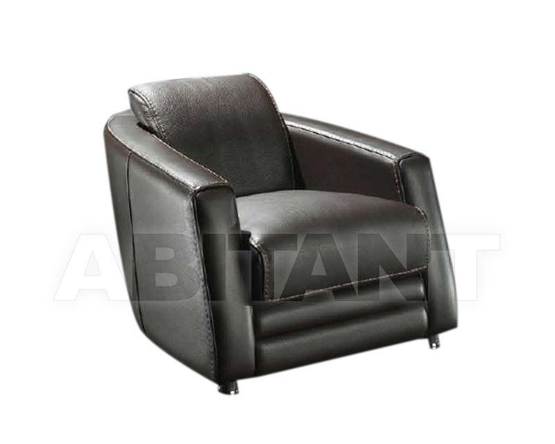Купить Кресло Cattaneo F.Lli Cattaneo Ratell scorpion