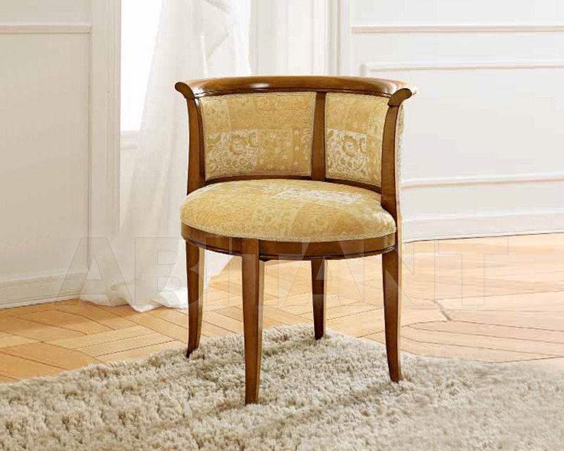 Купить Кресло Casa Fugipe Antiquariato 930