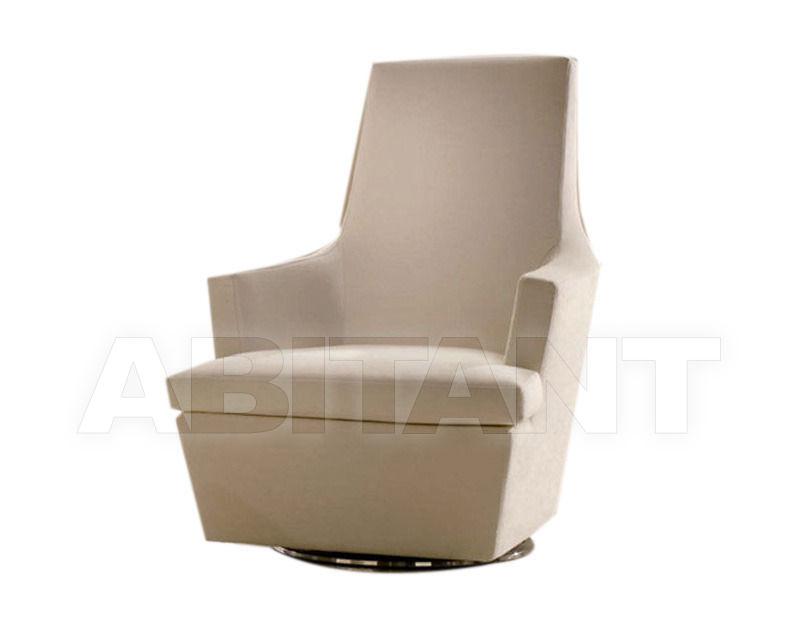 Купить Кресло DIVA CTS Salotti 2010 PG 75