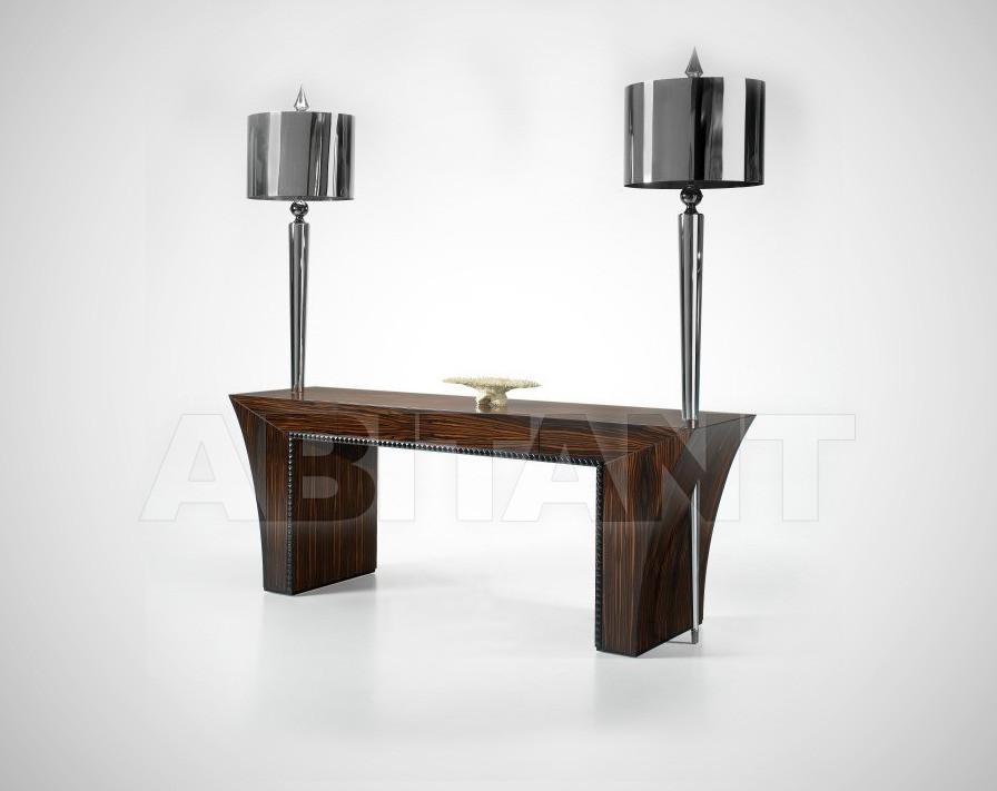 Купить Консоль Francesco Molon Eclectica N503.01