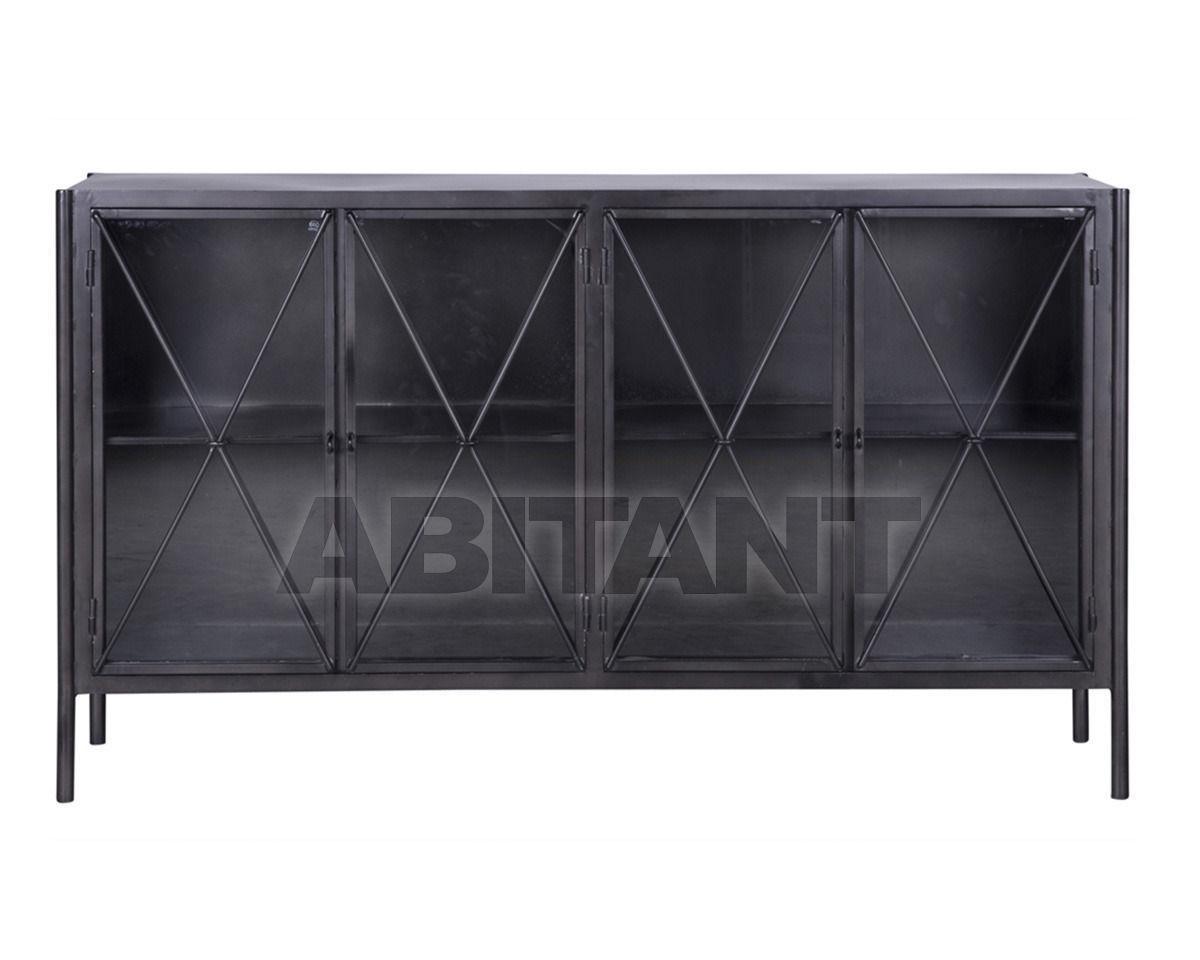Купить Комод Flamant Furniture 0100100649