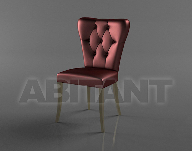 Купить Стул DV homecollection srl Dv Home Collection 2011-2012/day Fashion/chair