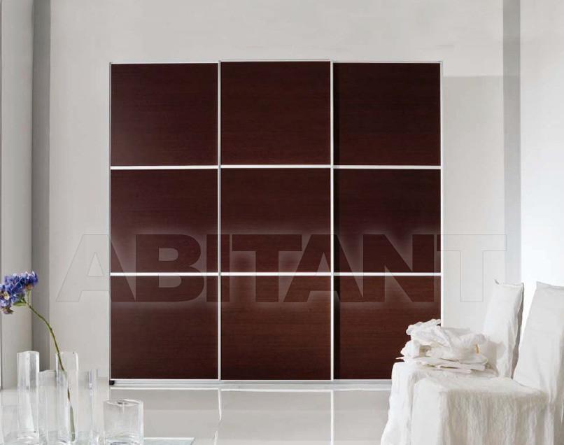 Купить Шкаф гардеробный Akanto Home 6003600