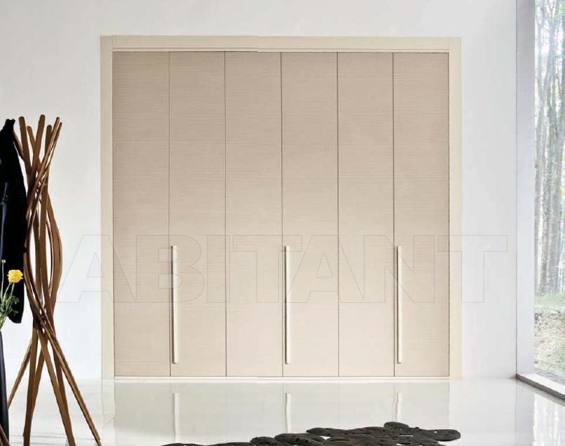 Купить Шкаф гардеробный Akanto Home 450280_А114