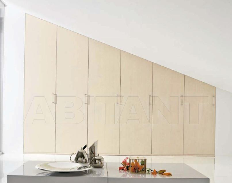 Купить Шкаф гардеробный Akanto Home 456201