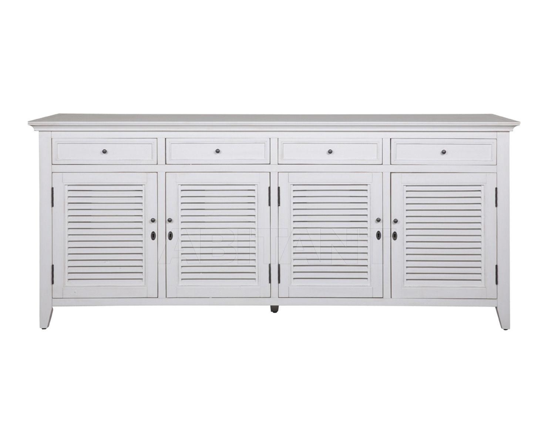 Купить Комод Flamant Furniture 0100100683