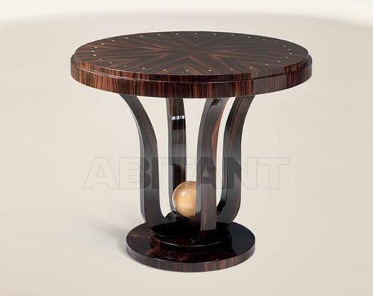Купить Столик кофейный Francesco Molon Eclectica T504