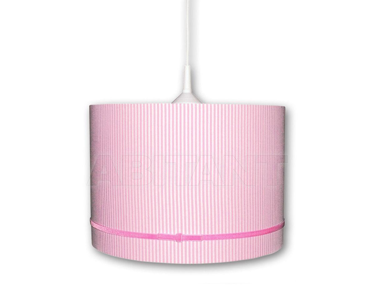 Купить Светильник для детской Waldi Leuchten Lampen Fur Kinder 2012 70264.0