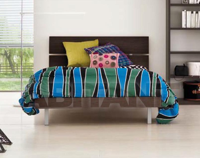 Купить Кровать детская Akanto Home 050711