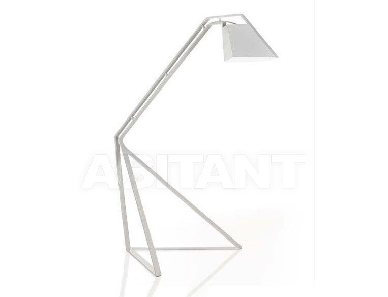 Купить Лампа напольная Bysteel Generale C009ALL