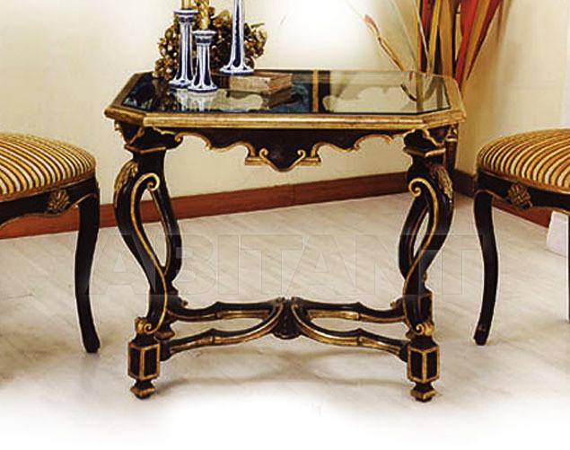 Купить Столик кофейный Calamandrei & Chianini Tavoli 1502