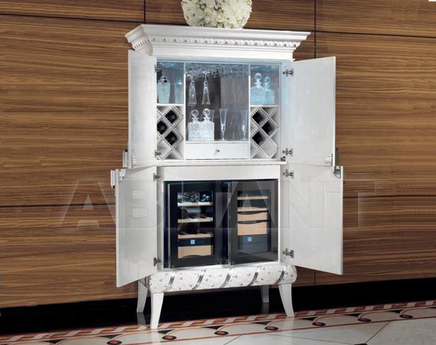 Купить Бар Francesco Molon Eclectica B502