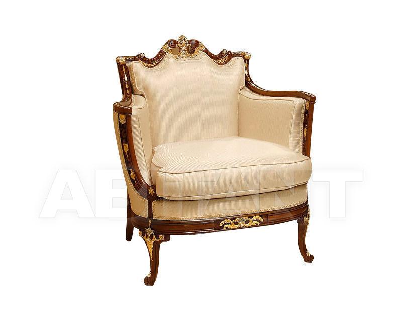 Купить Кресло Belloni Le Gemme 2270/SW