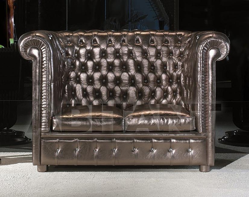 Купить Диван Francesco Molon Eclectica D513