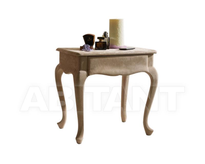 Купить Столик приставной  Алтай Ludovica Mascheroni 2012 1920