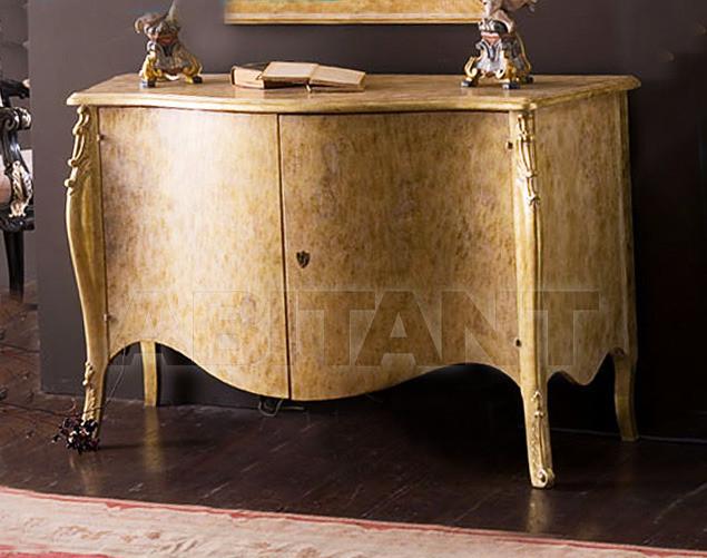 Купить Комод Calamandrei & Chianini Mobili 1570