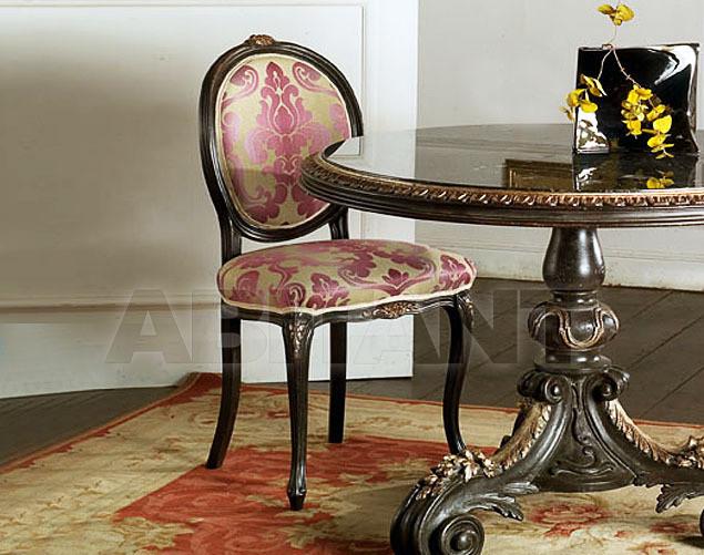 Купить Стул Calamandrei & Chianini Furniture 1137