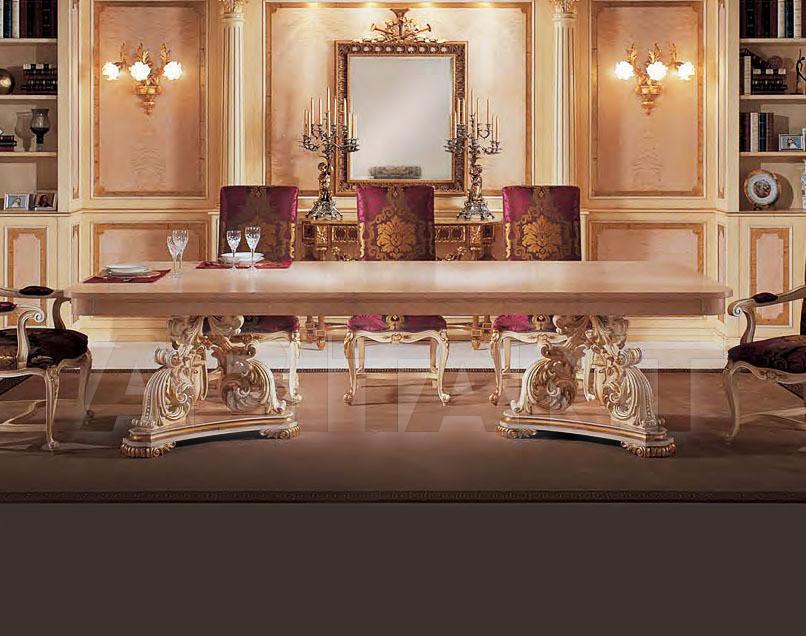 Купить Стол обеденный Ala Mobili Mon Amour Collection Milano 2011 40