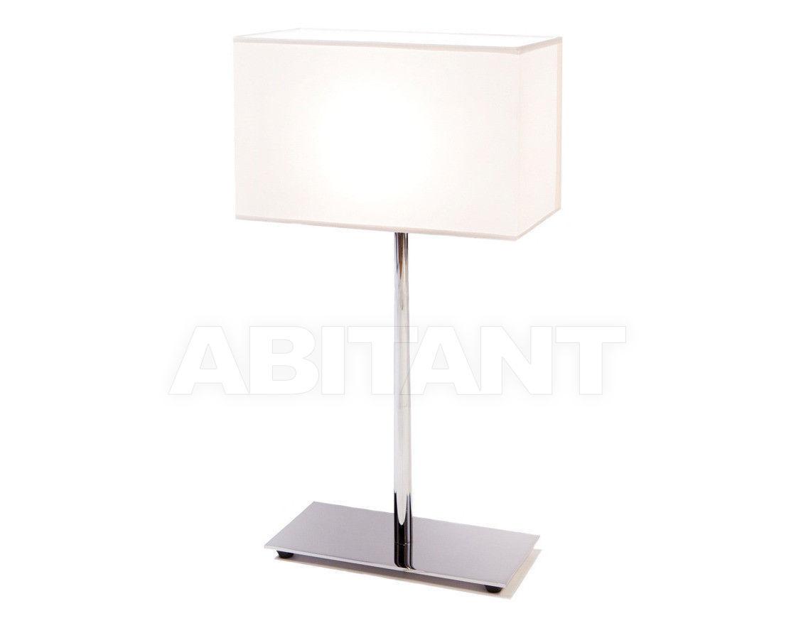 Купить Лампа настольная Sebastian Ipe Cavalli Visionnaire Sebastian Table lamp