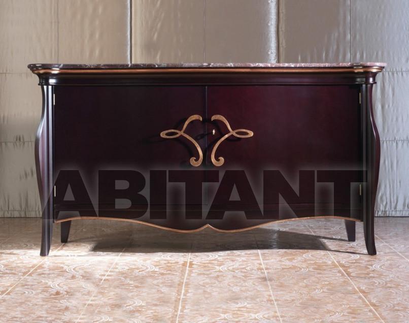 Купить Комод Arredamenti Abbondi Alexandra 3460