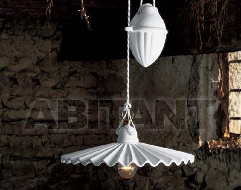 Купить Светильник Aldo Bernardi srl I Classici In Ceramica 215