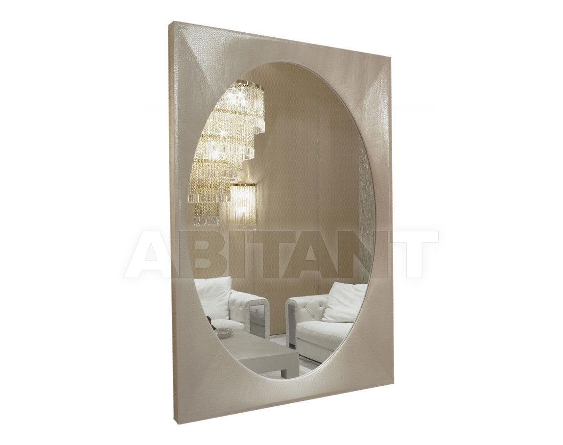 Купить Зеркало настенное COCOS Ipe Cavalli Visionnaire COCOS Mirror