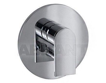 Купить Встраиваемый смеситель Keuco Edition 300 53072 010101