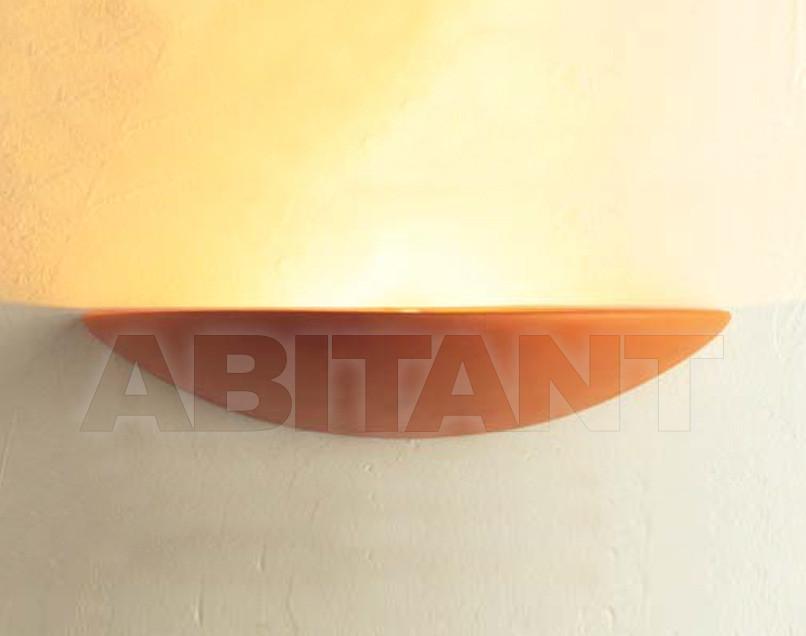 Купить Светильник настенный Aldo Bernardi srl I Classici In Ceramica G05.C/01