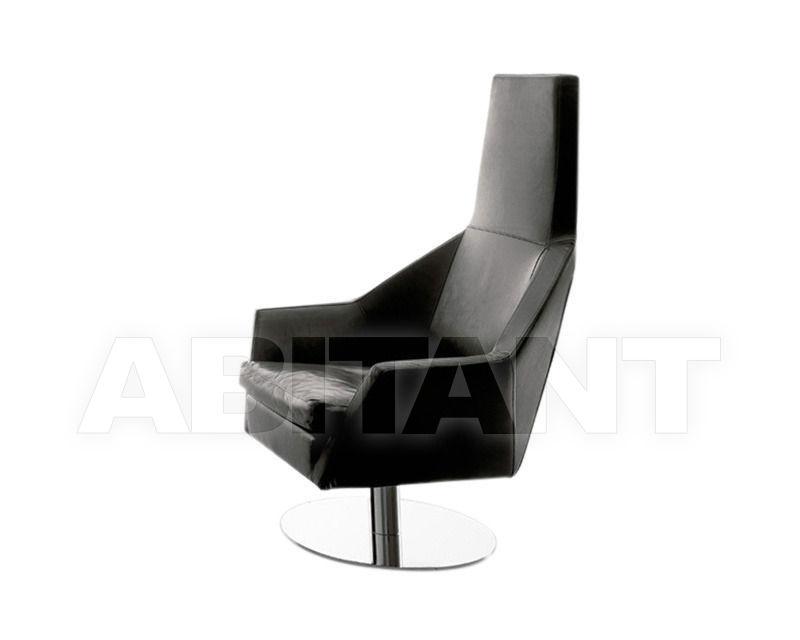 Купить Кресло для руководителя Verdesign s.a.s. Milan STLD1