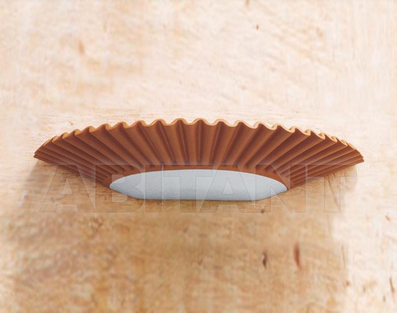 Купить Светильник Aldo Bernardi srl I Classici In Ceramica 6470/2160