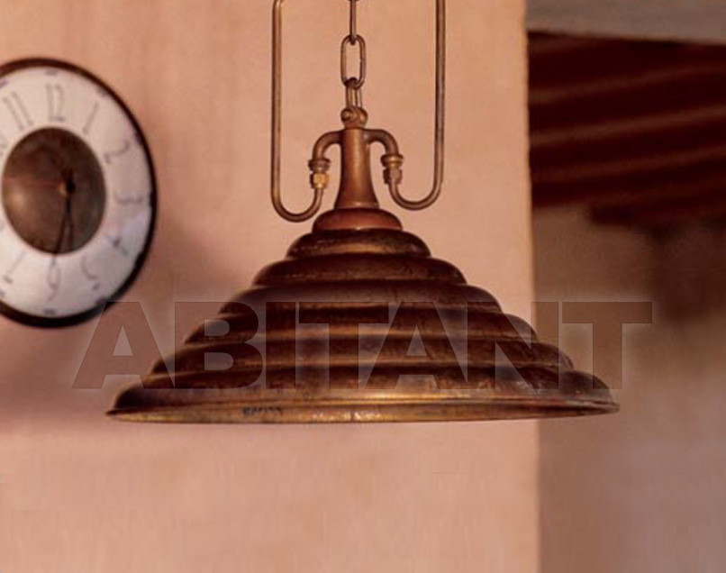 Купить Светильник Aldo Bernardi srl I Classici In Ceramica 6917