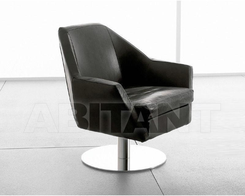 Купить Кресло Verdesign s.a.s. Milan ENTD1
