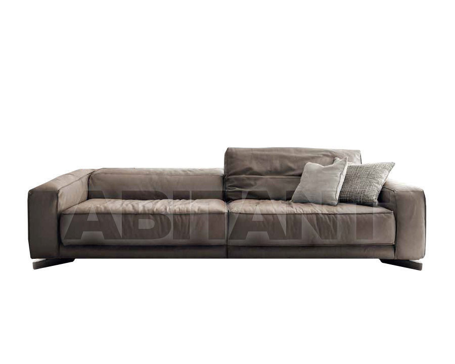 Купить Диван Verdesign s.a.s. Milan MRCD3M
