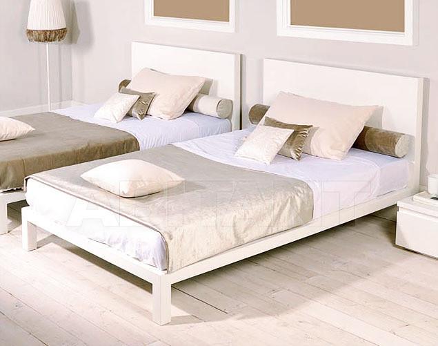 Купить Кровать детская Anna Baby Room 2012 BEB/90