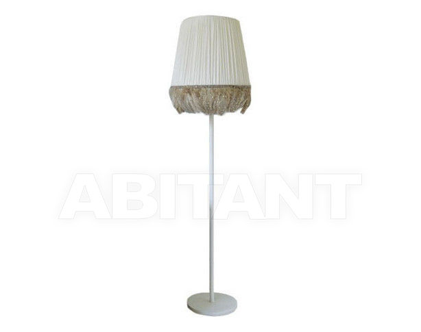 Купить Торшер Anna Baby Room 2012 LAMP/1