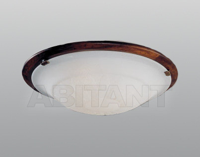 Купить Светильник BBB Illuminazione Sospensioni E Plafoniere 505/PL56