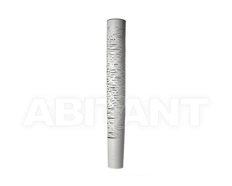 Купить Лампа напольная TRESS Foscarini News 2012 182003 10