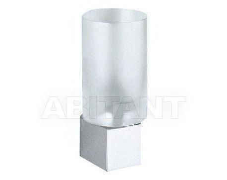 Купить Стакан для зубных щеток Keuco Alea 00749 019000