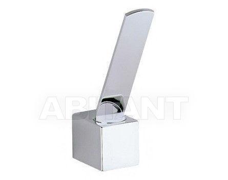 Купить Держатель для туалетной бумаги Keuco Alea 00763 010000