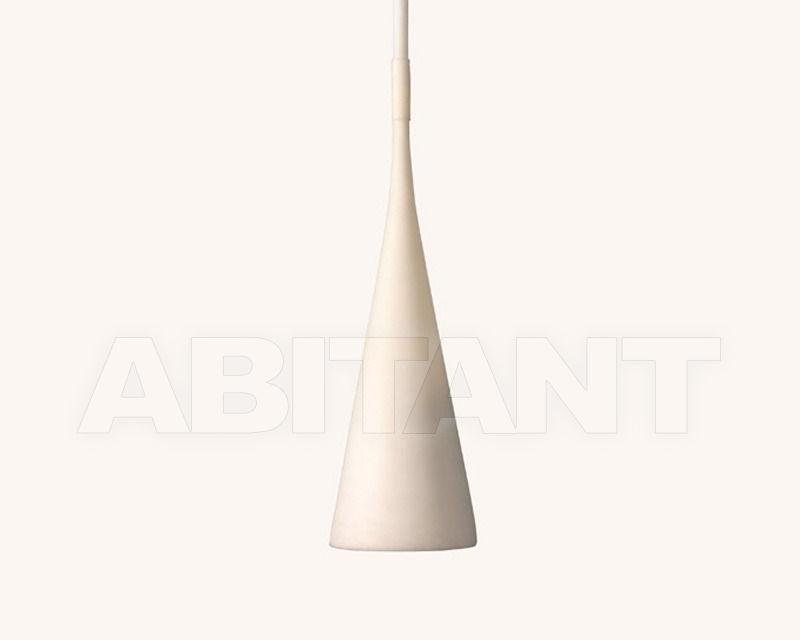 Купить Подвесной фонарь Foscarini 2014 142000 10