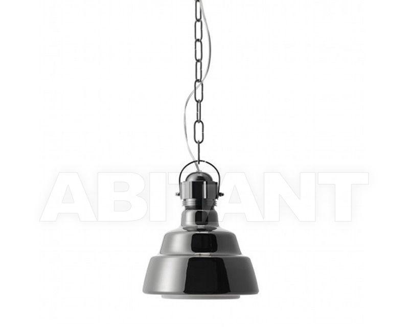 Купить Светильник GLAS Foscarini 2014 LI0172 78 E